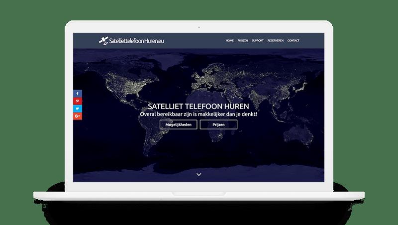 Project_Mockup_Satelliettelefoon_Huren