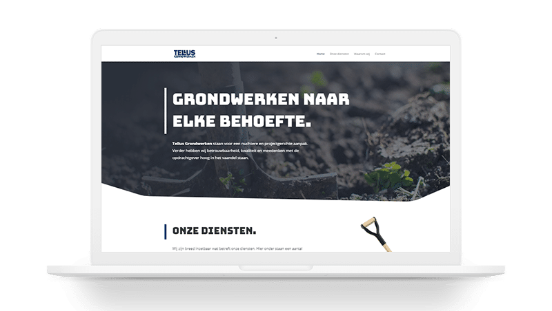 Project_Mockup_Tellus_Grondwerken