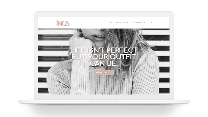 Project_Mockup_Ingsshop